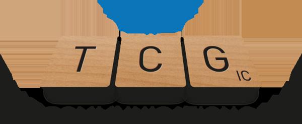 https://commgame.co.uk Logo